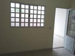 Casa para alugar com 2 dormitórios em Recreio anhanguera, Ribeirao preto cod:L2616