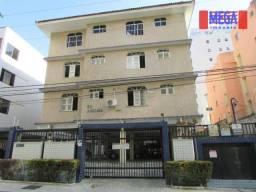 Apartamento de 3 quartos no bairro Meireles
