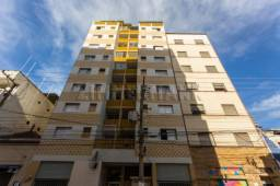 Apartamento à venda com 1 dormitórios em Santa cecília, São paulo cod:104282