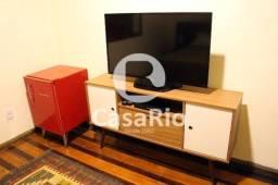 Casa para alugar com 5 dormitórios em Copacabana, Rio de janeiro cod:CR0281