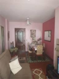 Apartamento à venda com 3 dormitórios em Cachambi, Rio de janeiro cod:359-IM521586