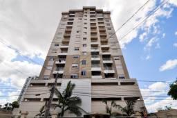 Apartamento à venda com 1 dormitórios em Annes, Passo fundo cod:16560