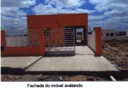 Lot Nossa Senhora de Fatima - Oportunidade Caixa em JUAZEIRINHO - PB | Tipo: Casa | Negoci