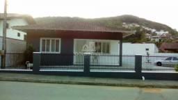 Casa na Limeira