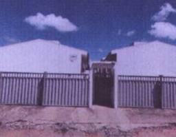 Cond Res Tambaí - Oportunidade Caixa em BAYEUX - PB   Tipo: Casa   Negociação: Venda Diret