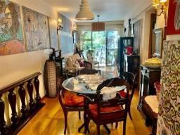 Apartamento à venda com 3 dormitórios em Catete, Rio de janeiro cod:886099