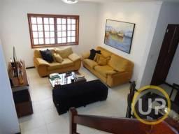 Casa em Itapoã - Belo Horizonte, MG