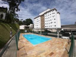 Apartamento no bairro Guarani com preço imperdível!!!