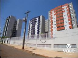 Apartamento à venda com 3 dormitórios em Plano diretor sul, Palmas cod:AP0145