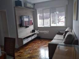 Apartamento à venda, 79 m² por R$ 220.000,00 - Alto Petrópolis - Porto Alegre/RS