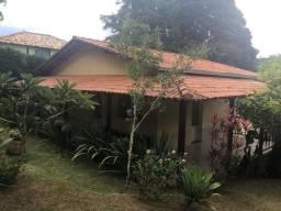 Título do anúncio: Casa de condomínio à venda com 3 dormitórios em Paragem do tripuí, Amarantina cod:6004