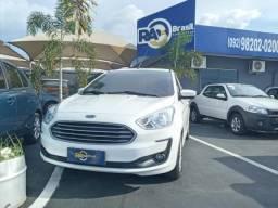 Ford Ka 1.0 SE/SE Plus TiVCT 2019