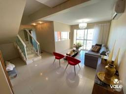 Apartamento à venda com 5 dormitórios em Plano diretor sul, Palmas cod:AP0383
