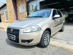 Fiat Siena 1.0 Mpi el Celebration 8v