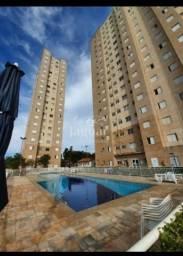 Apartamento com 02 quartos a venda na Lagoinha