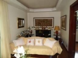 Apartamento para alugar com 4 dormitórios em Sion, Belo horizonte cod:4071