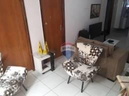 Casa com 3 dormitórios à venda, 100 m² por R$ 95.000,00 - Aloísio Pinto - Garanhuns/PE