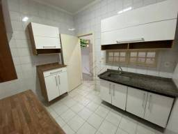 Casa com 1 dormitório para alugar, 60 m² por R$ 800,00/mês - Boa Esperança - Cuiabá/MT