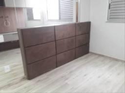 Apartamento para alugar com 1 dormitórios em Funcionarios, Belo horizonte cod:8731