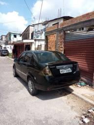Fiesta sedan 18.500