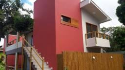 Vendo Apartamento no centro do Arraial d'ajuda Bahia , novo