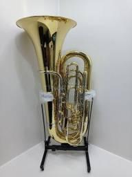 Tuba WEINGRILL & NIRSCHL WNTU3 Sib NOVA