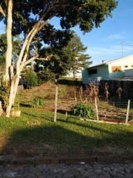 Ótimo Terreno com Frente Norte e em Rua Sem Saída A= 498, 75 m²