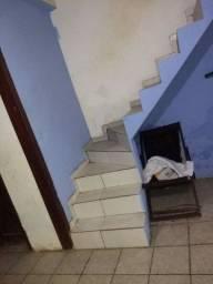 Casa Maiobao