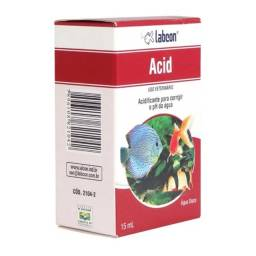Alcon labcon Acid 15 ml