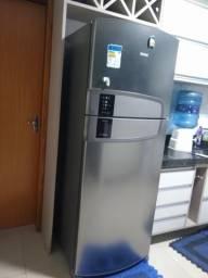 Doando geladeira Consul