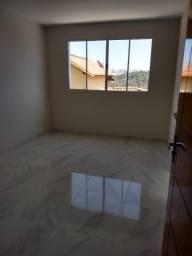 Apartamento à venda com 3 dormitórios em Caiçara, Belo horizonte cod:3309
