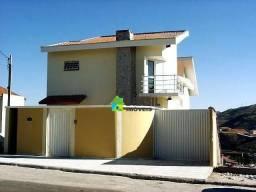 Casa com 3 dormitórios à venda, 400 m² por R$ 700.000 - Jardim das Azaléias - Poços de Cal