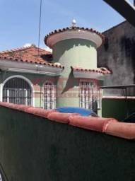 Casa à venda com 3 dormitórios em Olaria, Rio de janeiro cod:GACA30007