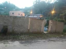Troco casa em Santo André