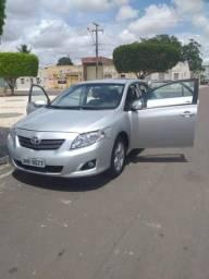 Vendo Corolla XEI 2009 - 2009