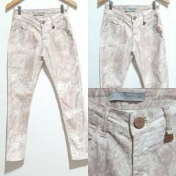 Calça jeans ENJOY