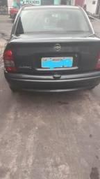 Vendo 01 carro - 2008