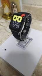 Iwo 12 + GPS + à Prova D'água - Séries 5