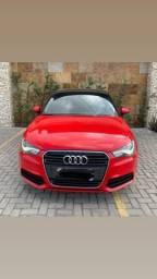 Audi A1 Sportback 1.4 TFSI - 2014