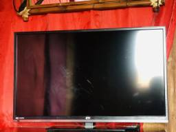 Tv STI led 39 polegadas
