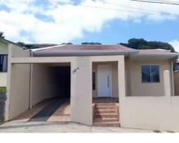 A venda Casa 3 quartos 111m² aceita financiamento em Joaçaba