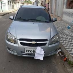 Celta 1.0 L LT 2011/2012 - 2011