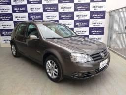 Volkswagen Golf 1.6 Sportline Flex - 2009/2010 - R$ 34.000,00