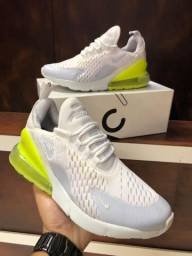Tênis Nike max