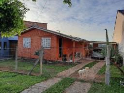 Troco Casa por Apartamento quitado mais R$ 20.000,00 em dinheiro ou carro