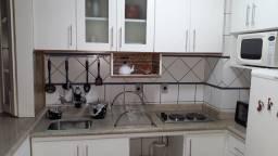 Apartamento por temporada em Gramado RS
