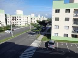 Apartamento aconchegante no Residencial Morada do Verde para venda