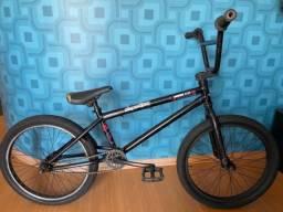 Bike haro bmx ZX20