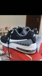 Nike airmax sportswear numero 39