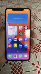 IPhone 11 Pro Max 256 pra vender hoje!!!!